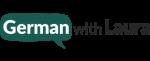 germanwithlaura_gsuite-logo